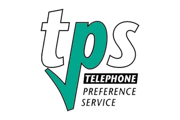 What is Telephone Preference Service (TPS) in UK ?